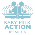 copy-BabyMilkAction-RGB1.jpg