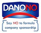 DanoNO logo