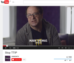 Mark Thomas 2