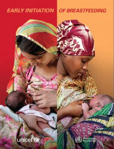 UNICEF WBW 2014