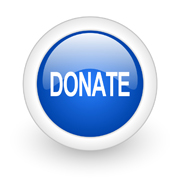 donationbigweb