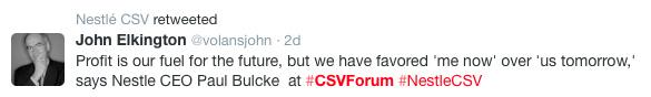 csv14profit