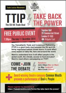 TTIP copy