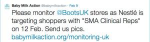 bootssmarepsmonitor0215