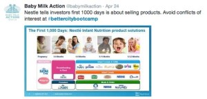 bettercitybootcamp15investors