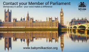 parliament2016