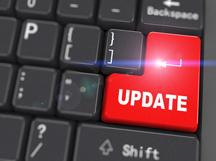 update_shutterstockweb
