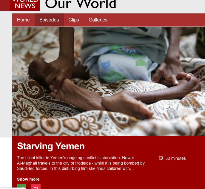 starvingyemen