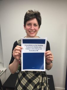 Alison-Thewliss-MP-Consultation-on-the-Feeding-Products-for-Babies-and-Children-Bill-e1485534628413
