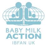 Baby Milk Action